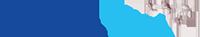 Bestfares - Logo
